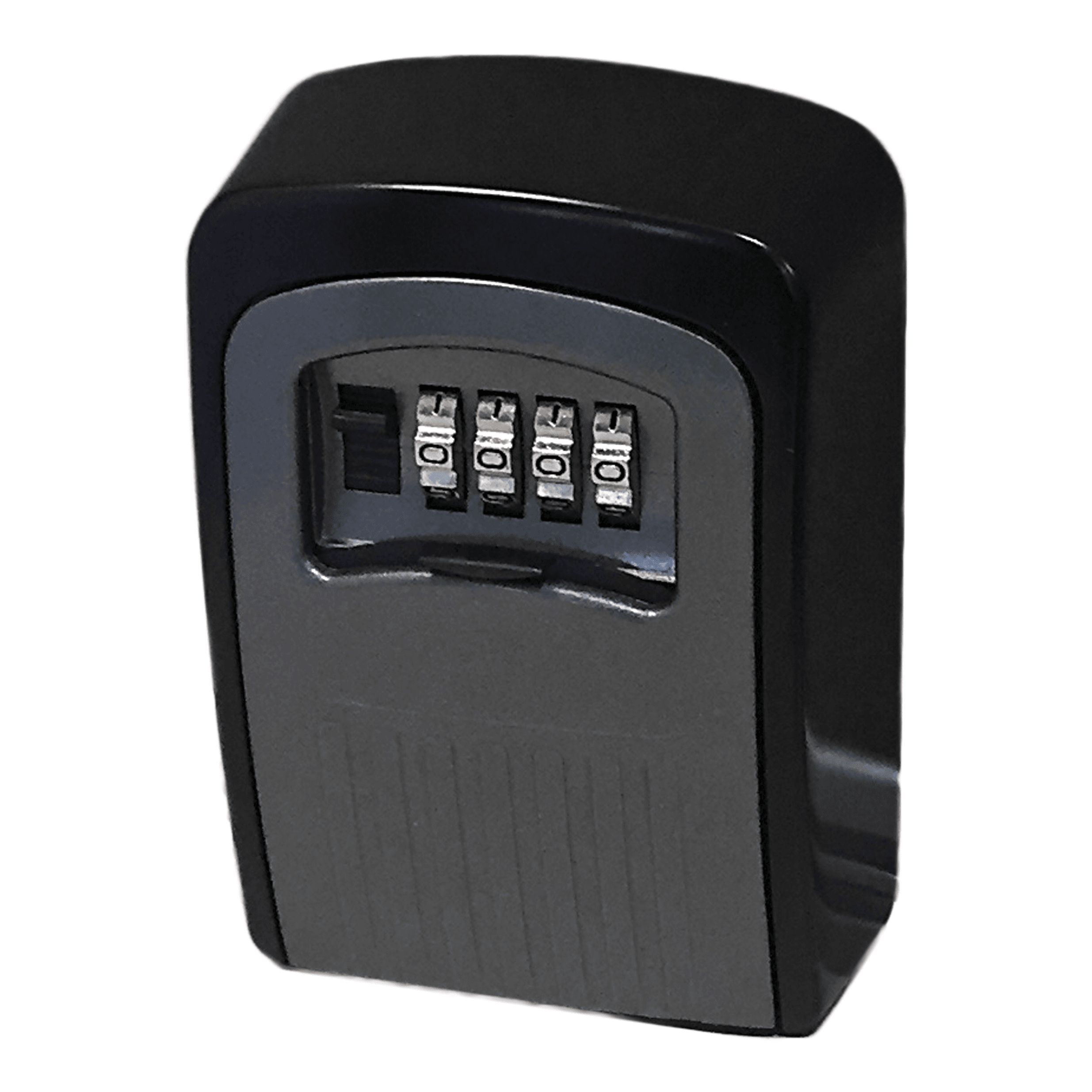 KeyBox-Face-.png