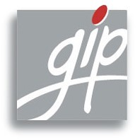 GIP - Groupement Industrie Promotion.jpg